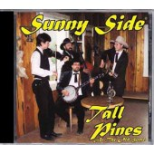 Sunny Side - Tall Pines - At The Old Home (2000)