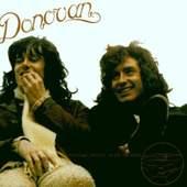 Donovan - Open Road Digipack REP