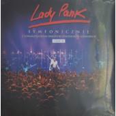 Lady Pank - Symfonicznie Vol. 2 (Edice 2018) - Vinyl
