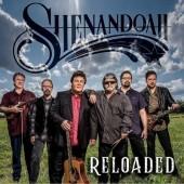 Shenandoah - Reloaded (2018)