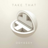 Take That - Odyssey (Deluxe Edition, 2018)