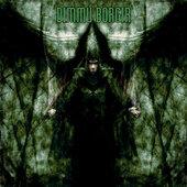 Dimmu Borgir - Enthrone Darkness Triumphant (Edice 2008)