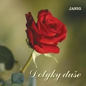 Janig - Dotyky duše (2011)