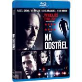 Film/Kriminální - Na odstřel (Blu-ray)
