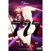 Rihanna - Rihanna 777 Tour (2013)
