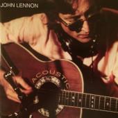 John Lennon - Acoustic (2004)