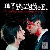 My Chemical Romance - Life On The Murder Scene (RSD 2020) - Vinyl