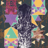 Siouxsie & The Banshees - Nocturne (DVD)