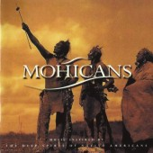 Various Artists - Mohicans (2002)