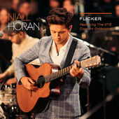 Niall Horan (Ex-One Direction) - Flicker With The RTE Concert Orchestra (2019)