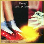 Electric Light Orchestra - Eldorado: A Symphony By The Electric Light Orchestra (Remastered)