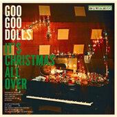 Goo Goo Dolls - It's Christmas All Over (2020) - Vinyl