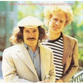 Simon & Garfunkel - Simon And Garfunkel's Greatest Hits (Edice 2011)