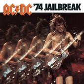 AC/DC - '74 Jailbreak (Remastered)
