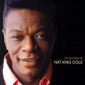 Nat King Cole - Very Best Of Nat King Cole (2006)