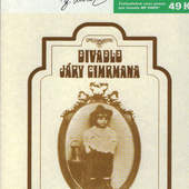 Divadlo Járy Cimrmana - Němý Bobeš aneb český Tarzan/DVD