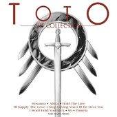 Toto - Hit Collection (Remastered)