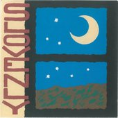 Slovenly - We Shoot for the Moon