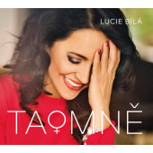 Lucie Bílá - Ta o mně (2019)