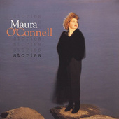 Maura O'Connell - Stories (1995)