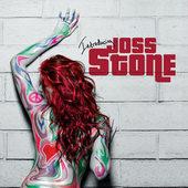 Joss Stone - Introducing Joss Stone (2007)