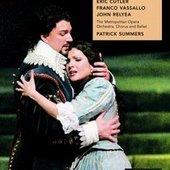 Bellini, Vincenzo - BELLINI I Puritani Netrebko  DVD-VIDEO