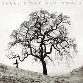 Jesse Cook - One World (2015)