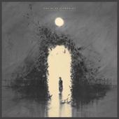 God Is An Astronaut - Epitaph (Limited Edition, 2018) - Vinyl
