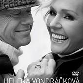 Helena Vondráčková & Jiří Korn - Těch pár dnů