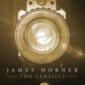 James Horner - Classics (2018) - Vinyl