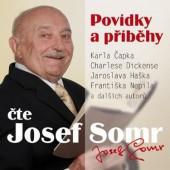 Josef Somr - Povídky a příběhy