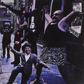 Doors - Strange Days (40th Anniversary Mixes)
