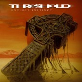 Threshold - Extinct Instinct (Definitive Edition 2013)
