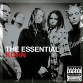 Korn - Essential Korn