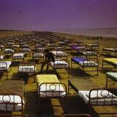 Pink Floyd - A Momentary Lapse Of Reason (Discovery Edition)