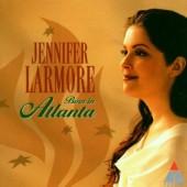 Jennifer Larmore - Born In Atlanta (1996)