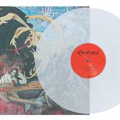 Graveyard - Graveyard (Reedice 2012) - 180 gr. Vinyl