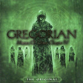 Gregorian - Masters Of Chant Chapter IV (2003)