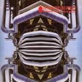 Alan Parsons Project - Ammonia Avenue
