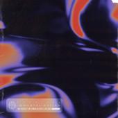 Scarlxrd - Immxrtalizatixn (2019) - Vinyl