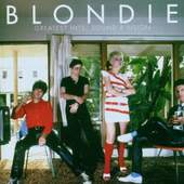 Blondie - Greatest Hits -Sound &..