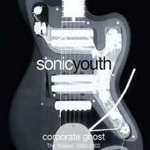 Sonic Youth - Corporate Ghost (The Videos 1990-2002)