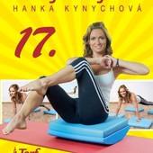 Hanka Kynychová - Hejbejse 17 - Pevné pánevní dno