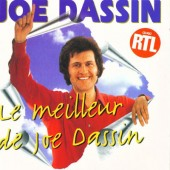 Joe Dassin - Le Meilleur De Joe Dassin (Edice 2006)