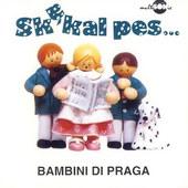 Bambini Di Praga - Skákal Pes (1994)