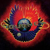 Journey - Infinity (Remaster 2009)