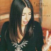 Yvonne Sanchez - Invitation (2001)