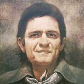 Johnny Cash - His Greatest Hits, Volume II (Edice 2020) - 180 gr. Vinyl