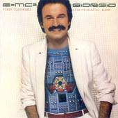 Giorgio Moroder - E=MC2 (Remastered 2002)