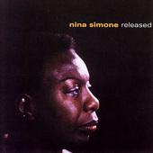 Nina Simone - Released (1996)
